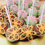 Popcakes1