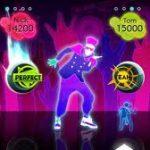 xboxdance